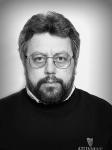 Prof-Ivan_Biliarski-